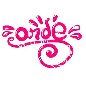 Profile picture for mairOarde