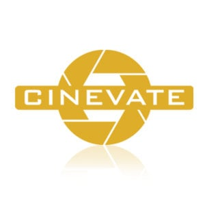 Profile picture for Cinevate