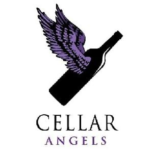 Profile picture for Cellar Angels