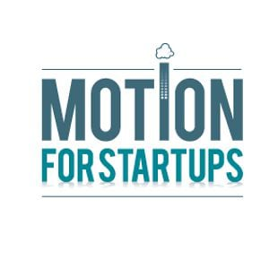 Profile picture for Motion4startups