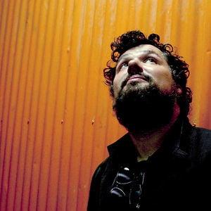 Profile picture for MIQUEL ÀNGEL RAIÓ