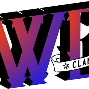 Profile picture for WC CLAN