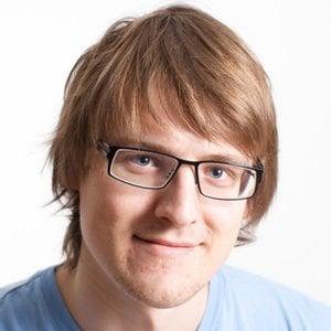 Profile picture for Андрей Харланов