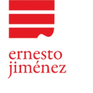 Profile picture for Ernesto Jiménez