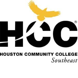 Profile picture for HCC Southeast