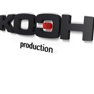 Profile picture for Коэн Production