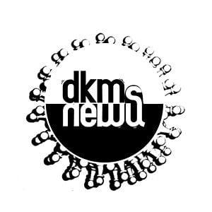 Profile picture for dkm news
