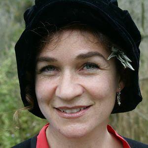 Profile picture for Babette Hogan