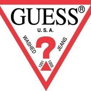 Profile picture for Guess