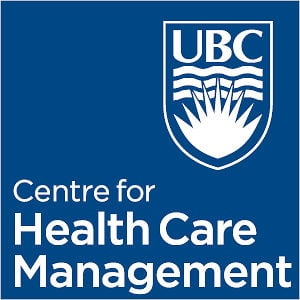Profile picture for UBC CHCM