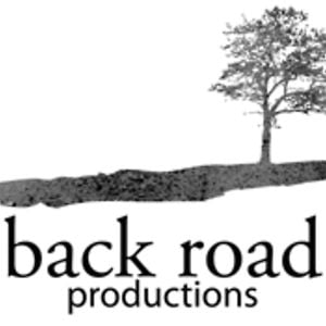 Profile picture for Back Road Productions