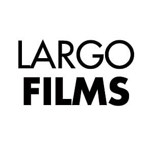 Profile picture for Largo Films: UK theatre trailers