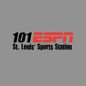 Profile picture for 101ESPN