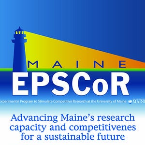 Profile picture for Maine EPSCoR