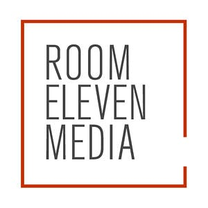Profile picture for Room Eleven Media