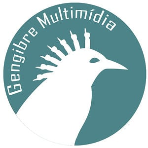 Profile picture for gengibre multimidia