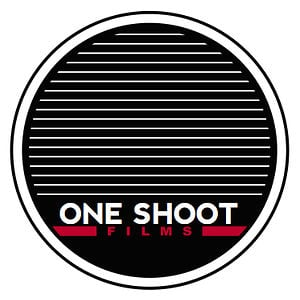 Profile picture for ONE SHOOT FILMS