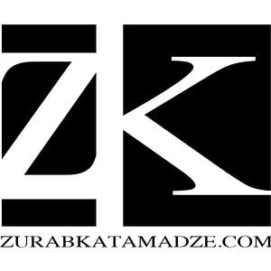 Profile picture for Zurab Katamadze