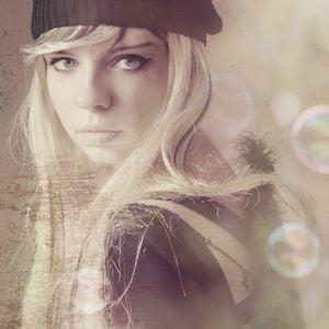 Profile picture for Suzie de Gerard