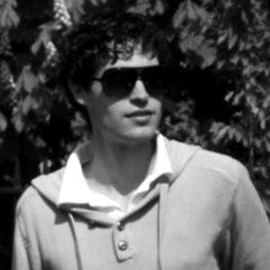 Profile picture for nigel dakin