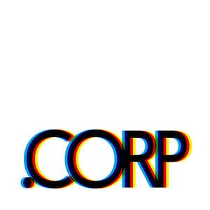 Profile picture for .CORP