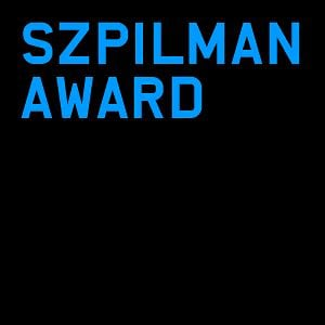 Profile picture for Szpilman Award