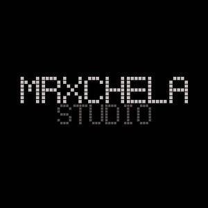 Profile picture for MRXCHELA Studio