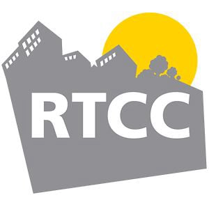 Profile picture for RTCC