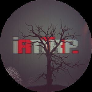 Profile picture for IamTrip