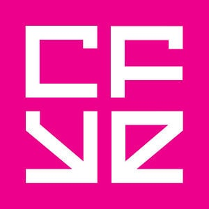 Profile picture for CFYE .com