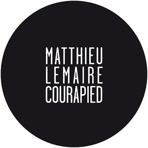 Profile picture for Matthieu Lemaire-Courapied