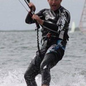 Profile picture for Matt Dimmock