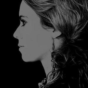 Profile picture for Heather Fison