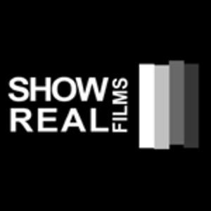 Profile picture for Showreal Films