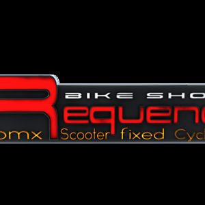 Profile picture for Requena Bike Shop