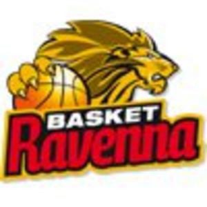 Profile picture for Basket Ravenna