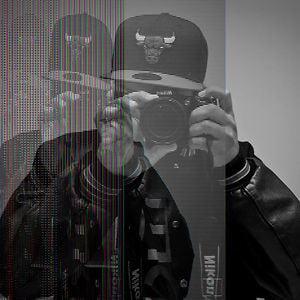Profile picture for Ducko MCfli