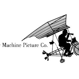 Profile picture for Fly Machine Picture Co.