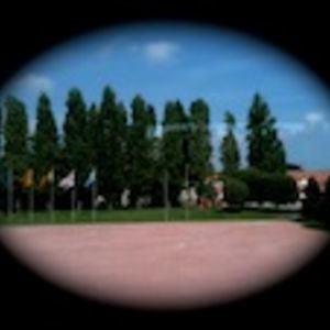 Profile picture for ISPC en xarxa