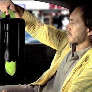 Profile picture for Dom Pérignon by Marc Newson