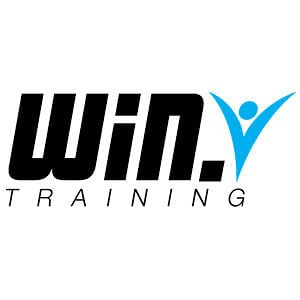 Profile picture for wintraining