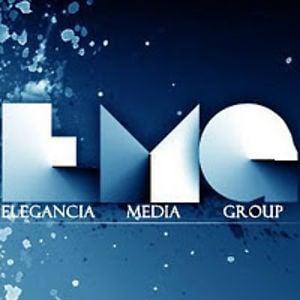 Profile picture for EleganciaMedia