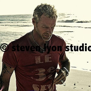 Profile picture for Steven Lyon