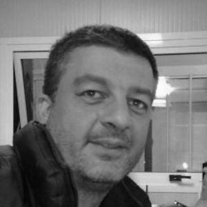 Profile picture for Prisco Pellegrino