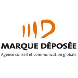 Profile picture for Marque Déposée