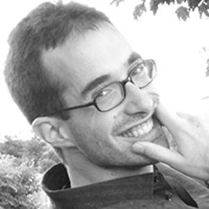 Profile picture for Gilles Simoné