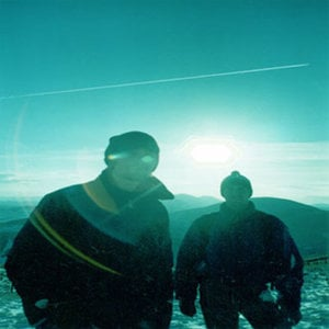 Profile picture for Boards of Canada