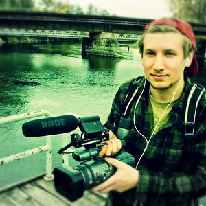 Profile picture for Tim Szablewski
