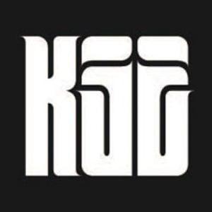 Profile picture for Kris
