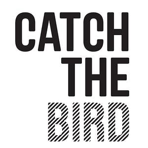 Profile picture for Catch the Bird